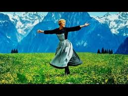 soundofmusic1